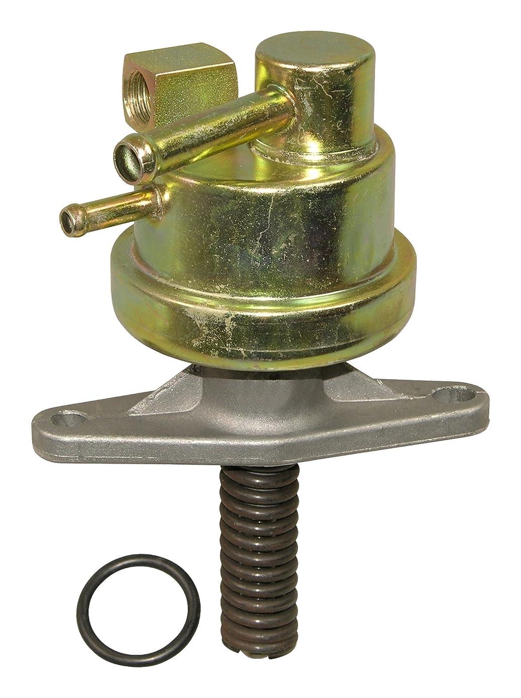 Airtex 42182 Fuel Pump