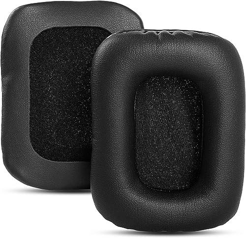 popular YDYBZB Ear Pads Cushion Earpads Pillow wholesale Foam online Replacement Compatible with Ghostek SoDrop 2 Headphones outlet online sale