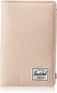 Herschel Unisex-Adult Search RFID Wallet