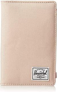 Herschel Unisex-Adult Search RFID Wallet