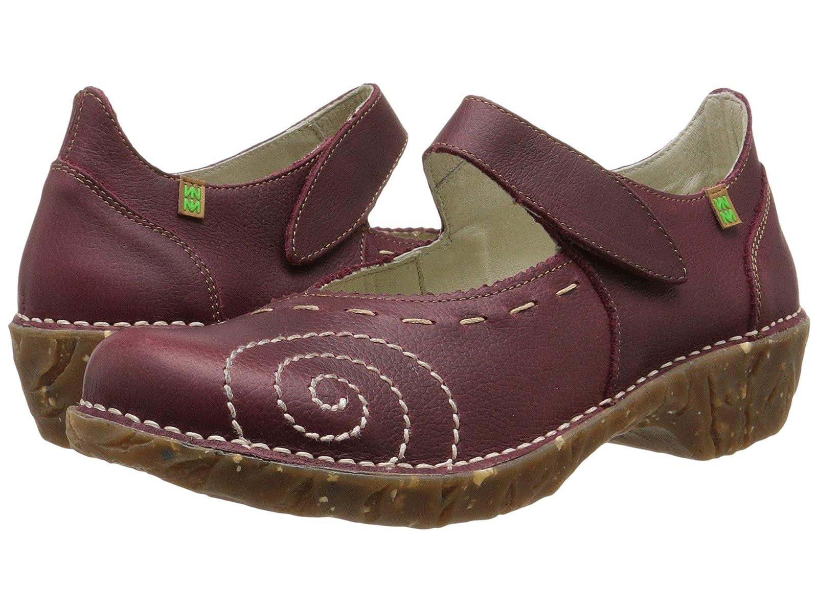 El Naturalista Yggdrasil N095Cheap and distinctive eye-catching shoes