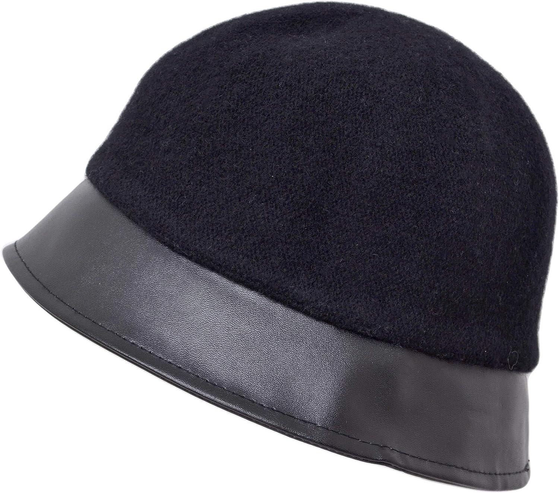 August Bucket Hat
