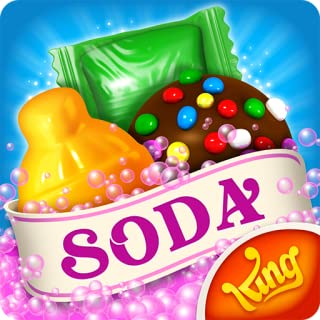 Puzzle Games Like Candy Crush