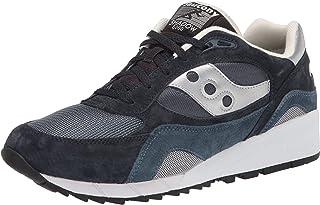 حذاء Saucony Shadow 6000 للجنسين للكبار