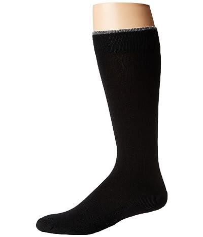 Smartwool Basic Knee High