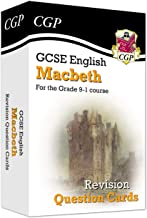 Best gcse english 9 1 Reviews
