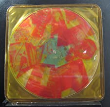 Talking Heads - Speaking in Tongues - Special Limited Edition Release