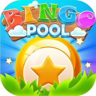 Bingo Pool - Free Bingo Games For Kindle Fire,Bingo Games Free Download,Bingo Games Free No Internet Needed