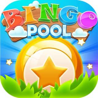 free bingo games for fun