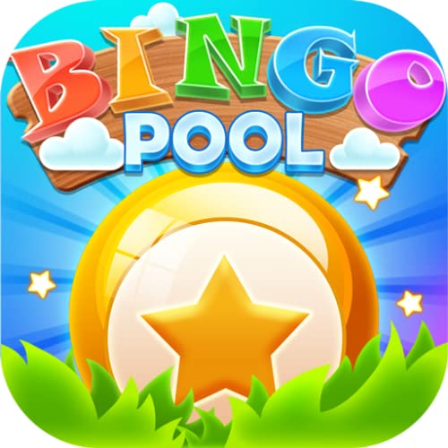 Bingo Pool - Free Bingo Games For Kindle Fire,Bingo Games Free Download,Bingo Games Free No Internet Needed,Best Casino Bingo Games For Fun