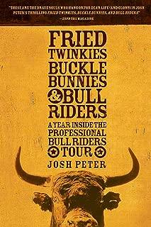 twinkie cowboy