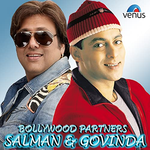 go go govinda song mp3 free download