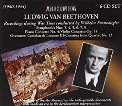 Best beethoven movie song list Reviews