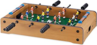 Amazon.es: Hasta 2 años - Futbolines / Juegos de mesa y recreativos: Juguetes y juegos