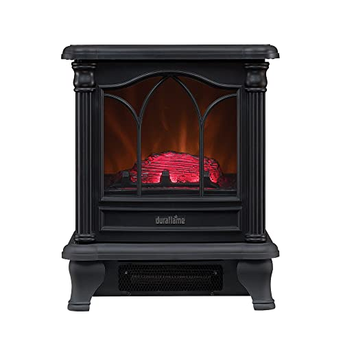 Incredible Small Electric Fireplace Amazon Com Interior Design Ideas Gentotryabchikinfo