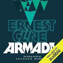 Armada [Portuguese Edition]