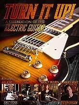 les paul acoustic for sale