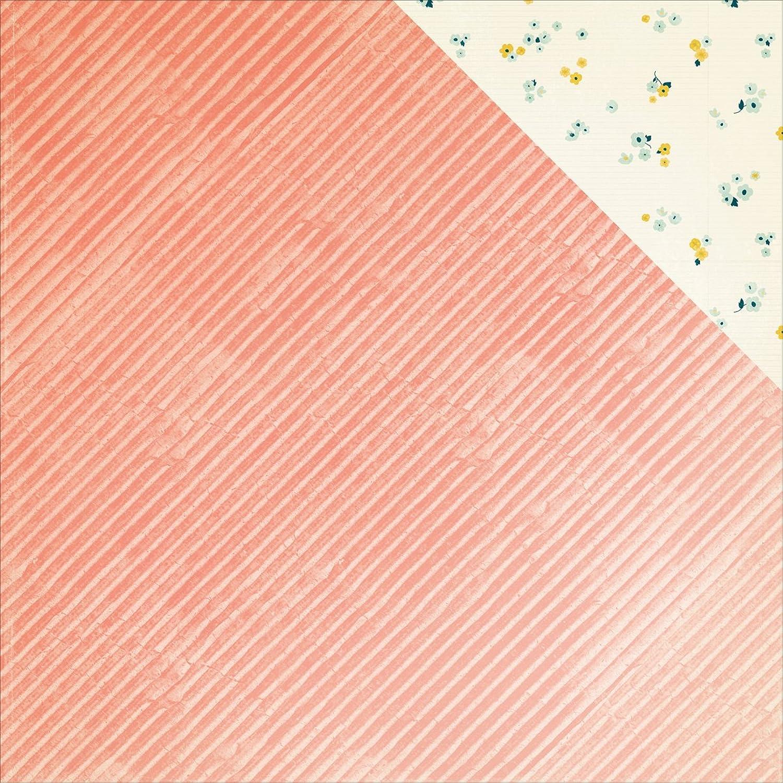 American Crafts Splendid-Wonder DS Papier 12 x 12 Zoll B0164NBA5U | Zürich Online Shop