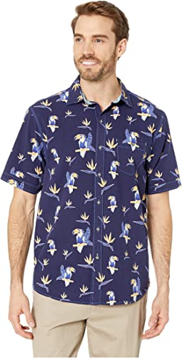Toucan Do Shirt