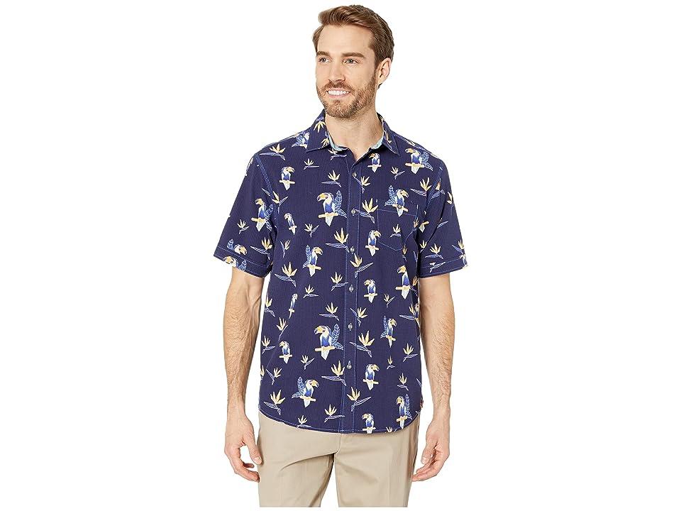 Tommy Bahama - Tommy Bahama Toucan Do Shirt