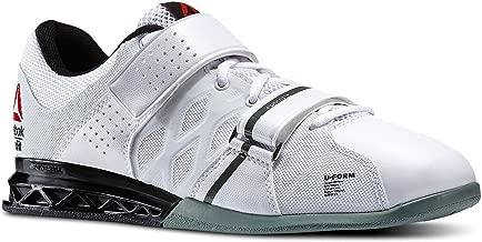 Reebok Crossfit Lifter Plus 2.0 Mens Training Shoe
