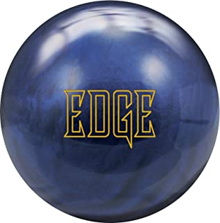 Brunswick Edge Bowling Ball- Blue Pearl