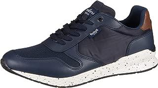 Dockers 226366 Moda Ayakkabı Erkek