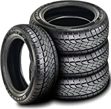 Best 19 inch all weather tires Reviews