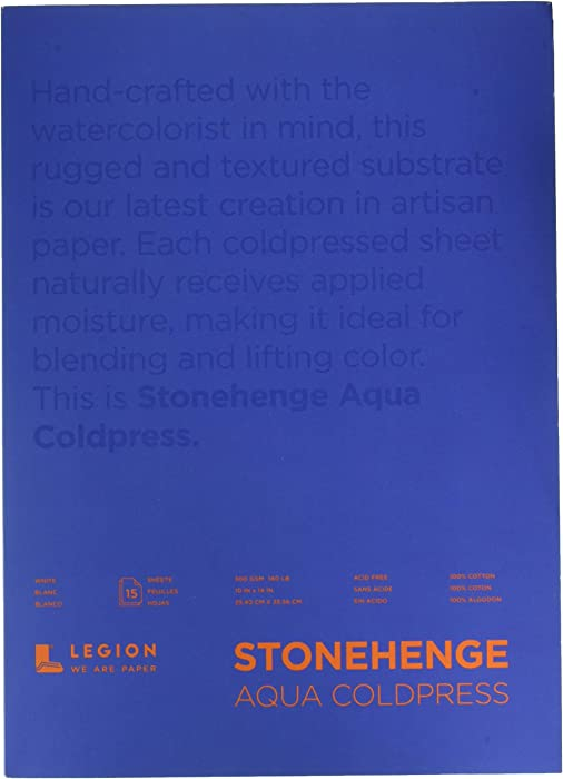 Top 10 Decor Stonehenge Artisan