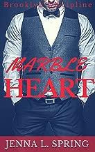 Marble Heart (Brooklyn Discipline Book 3)