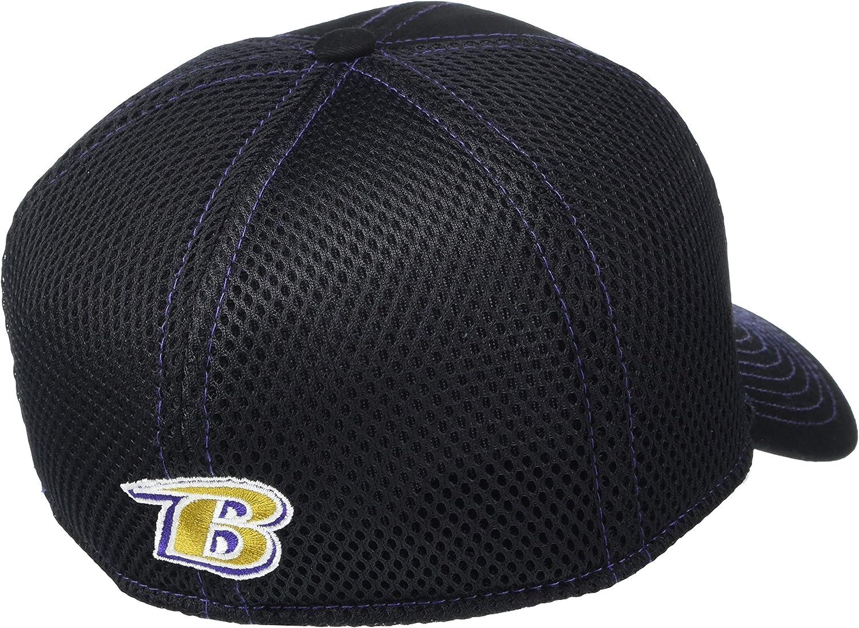 New Era NFL Neo 39THIRTY Stretch Fit Cap