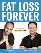 fat loss forever ebook