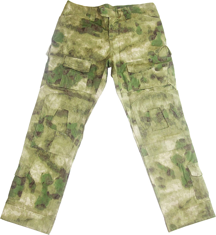 DLP Tactical Gen 3 Pants Combat Time sale SEAL limited product
