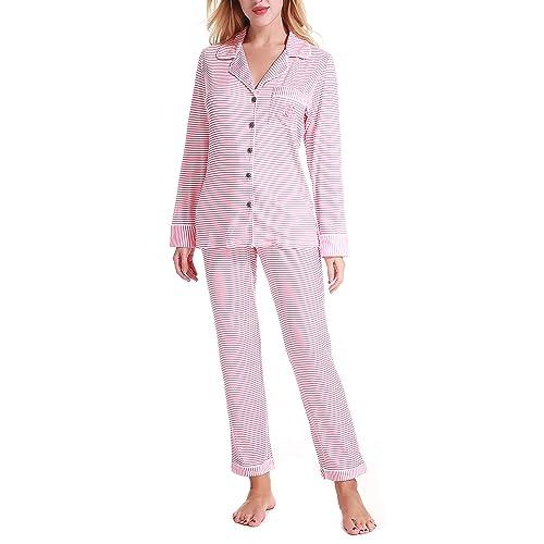 new arrivals how to buy sold worldwide Viscose Pyjamas: Amazon.co.uk