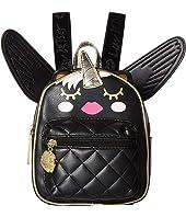 Ruby Kitch Mini Backpack