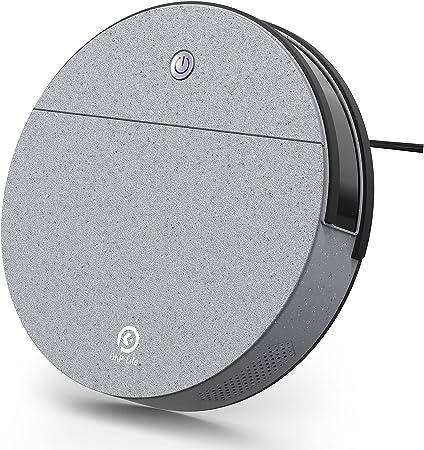 OKP K4 Robot Vacuum