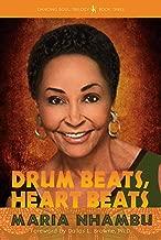 Drum Beats, Heart Beats (Dancing Twiga Series Book 3)