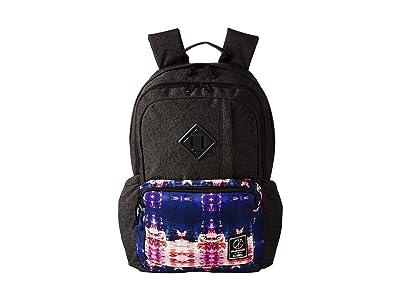 Dakine Alexa Backpack 24L (Kassia) Backpack Bags