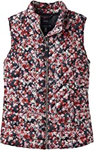 little joules gilet
