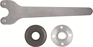 Bosch 1607000158 Clamping Element for Small Angle Grinders