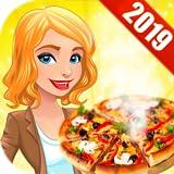 Cocinero Cocina Fiebre - Restaurante Juegos de cocina Comida