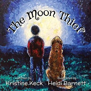 The Moon Thief
