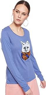 Columbia womens Little Foxy™ Long Sleeve Tee T-Shirt
