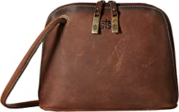 STS Ranchwear The Baroness Crossbody