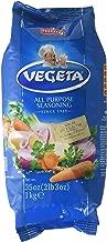 Podravka Vegeta Gourmet Seasoning And Soup Mix, 1 kg Bag