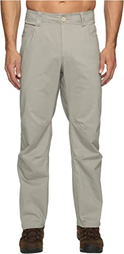 Hoover Heights 5 Pocket Pants