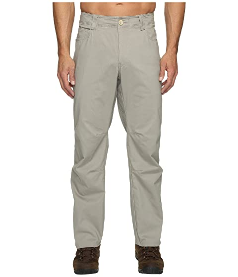 Hoover Columbia 5 Heights Pocket Pants dHwqf0H