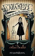 Flavia de Luce 2 - Mord ist kein Kinderspiel: Roman (German Edition)