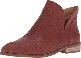 Lucky Brand Women's Jamizia Ankle Boot