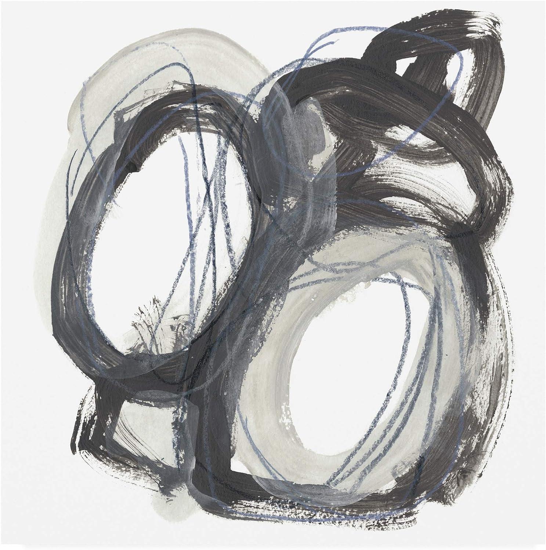 Trademark Fine Art Insho V by June Erica Vess, 14x14